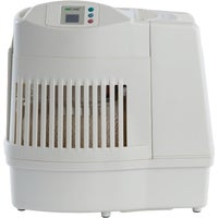 Essick Air Products 8GAL HUMIDIFIER MA0800