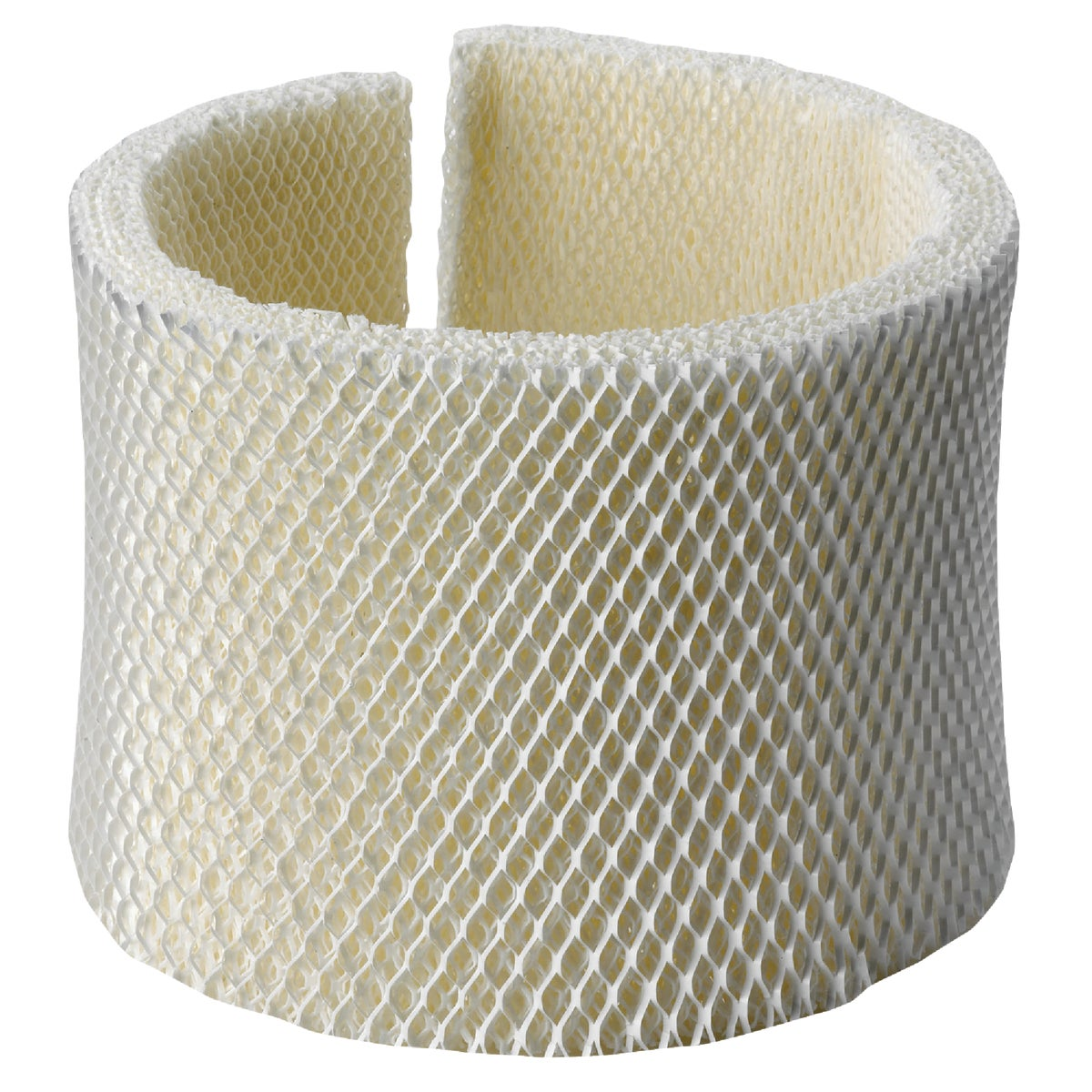 REPLACEMENT HUMID FILTER