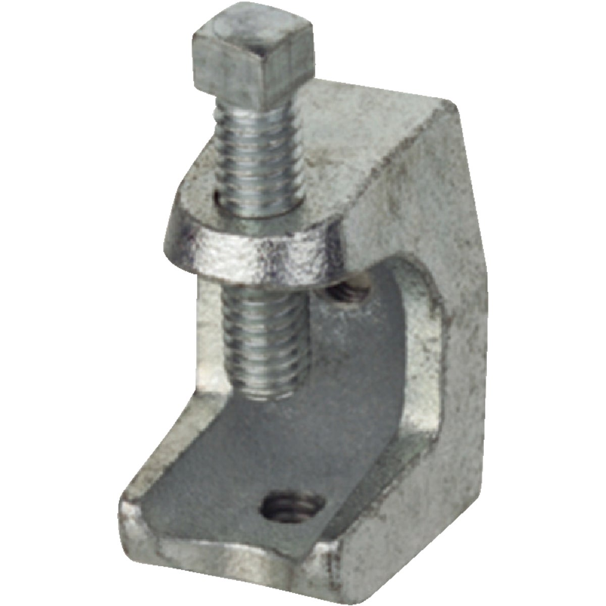 "3/8"" TOP BEAM CLAMP - Z502-10 by Thomas & Betts"