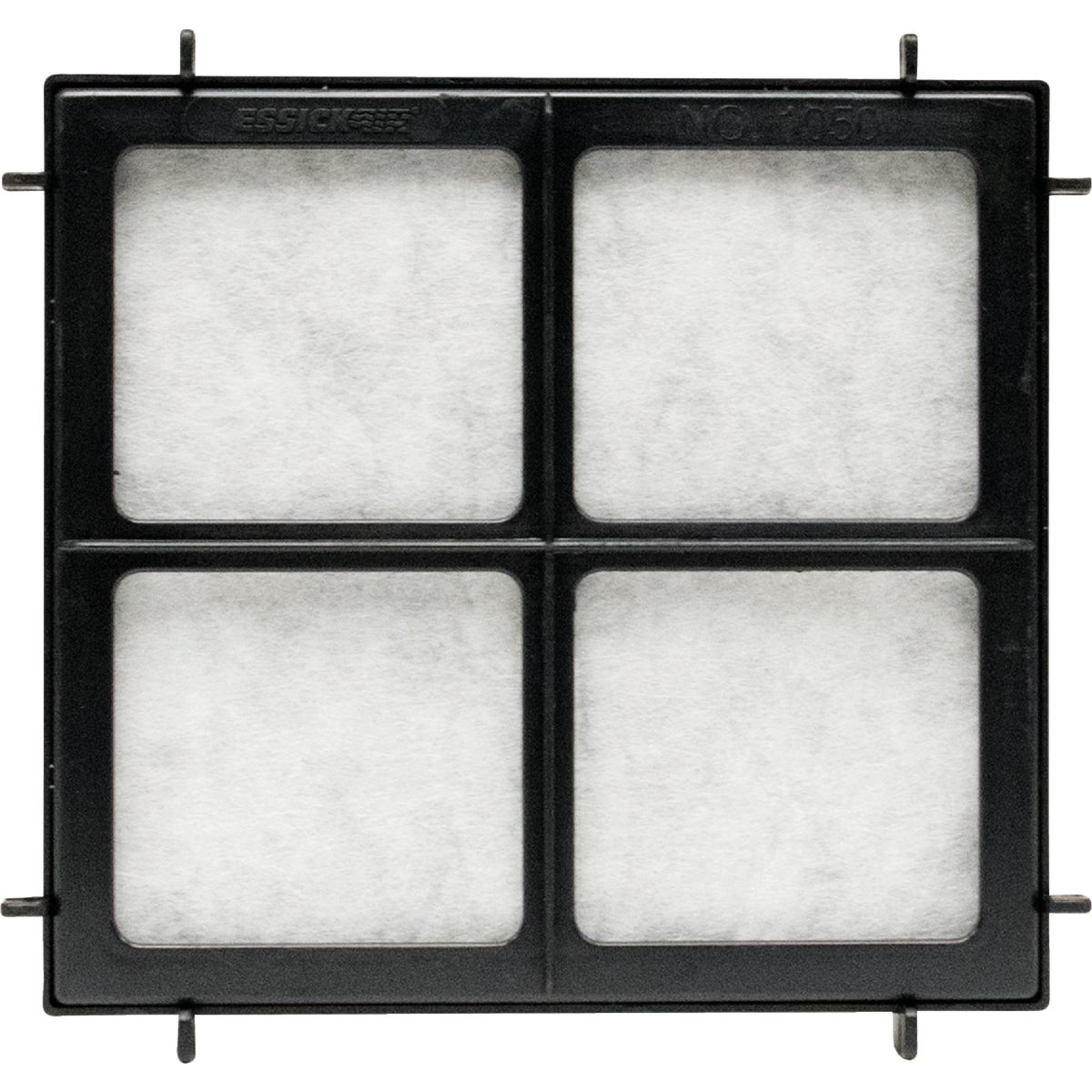 AIR CLEANER FILTER - 1050 by Essick Air Products