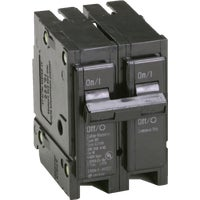 Eaton Corporation 70A 2P CIRCUIT BREAKER BR270