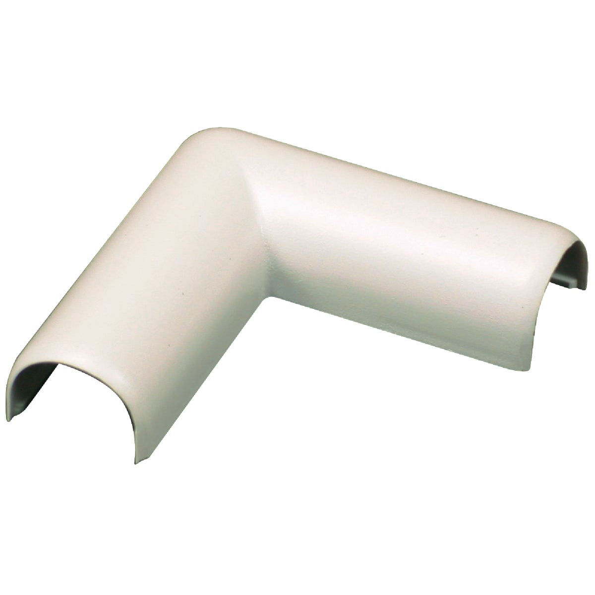 CORDMATE FLAT ELBOW - C6 by Wiremold / Legrand