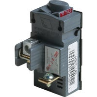 Connecticut Electric 30A SP CIRCUIT BREAKER UBIP130