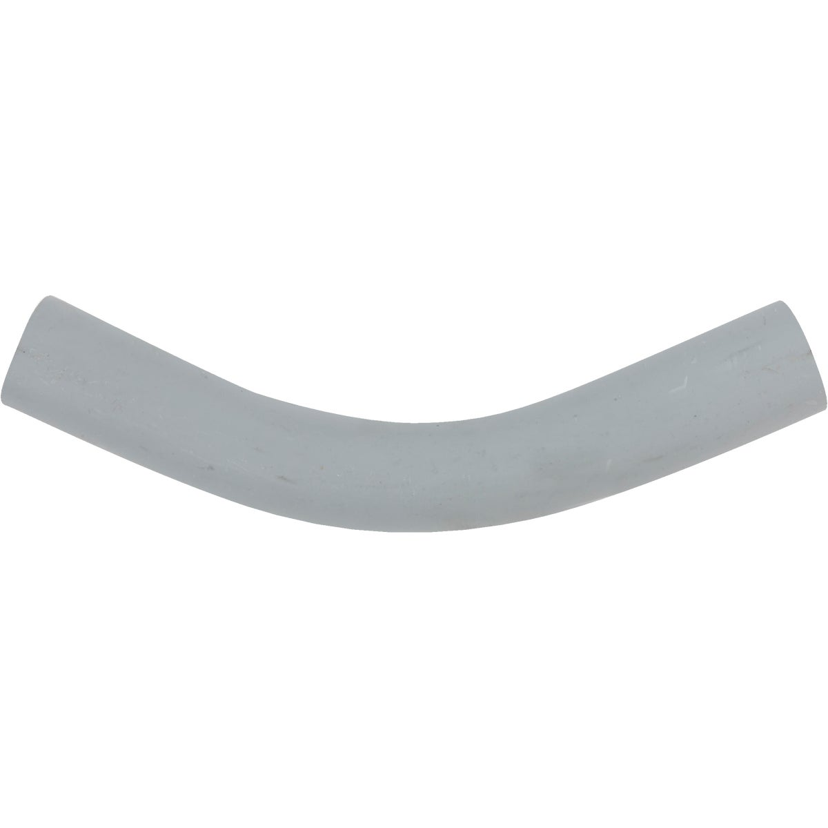"1"" PVC ELBOW - UA7AFRCTN by Thomas & Betts"