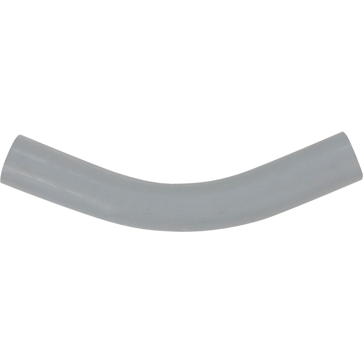 "1-1/4"" 45 DEG PVC ELBOW"