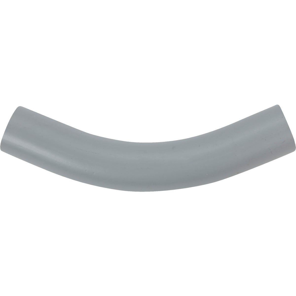 "1-1/2"" PVC ELBOW - UA7AHRCTN by Thomas & Betts"