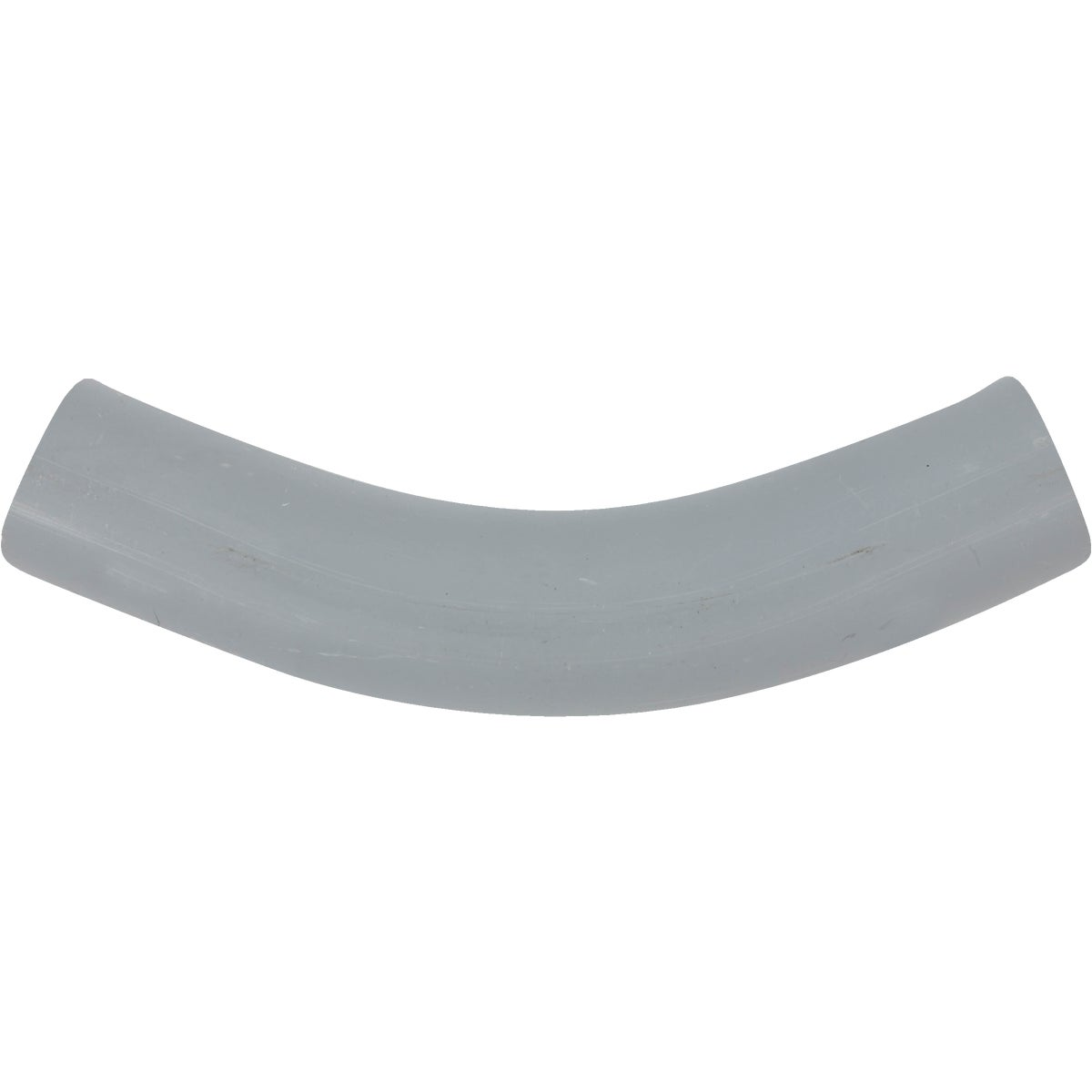 "2"" PVC ELBOW - UA7AJCAR by Thomas & Betts"