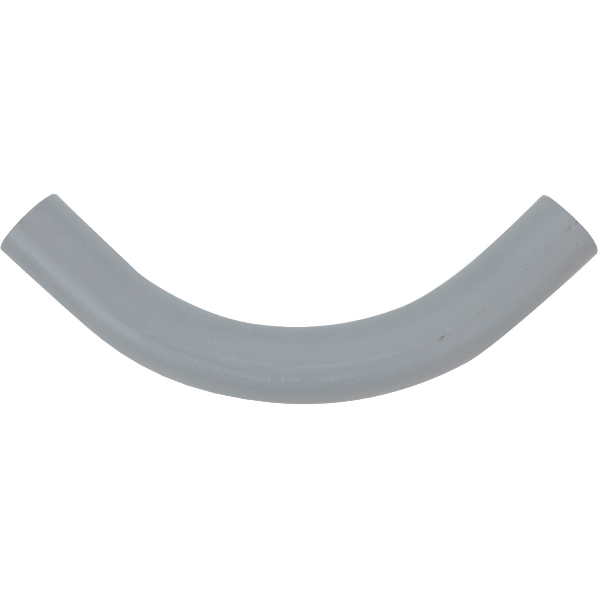 "2"" PVC ELBOW - UA9AJCAR by Thomas & Betts"