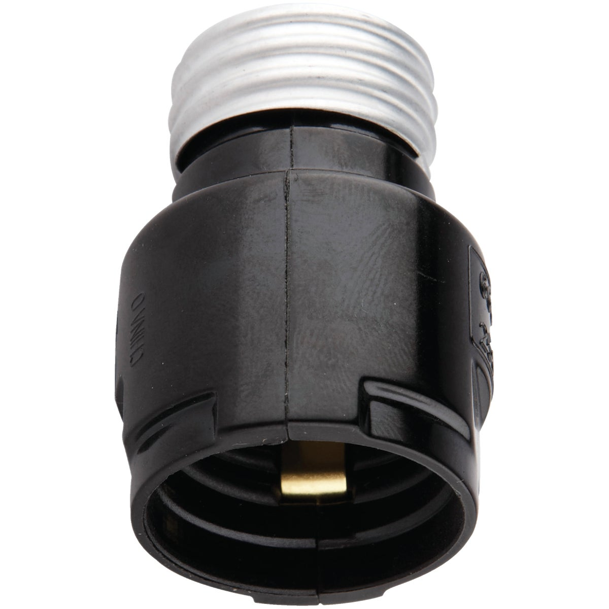 SOCKET EXTENDER - 009-2006 by Leviton Mfg Co