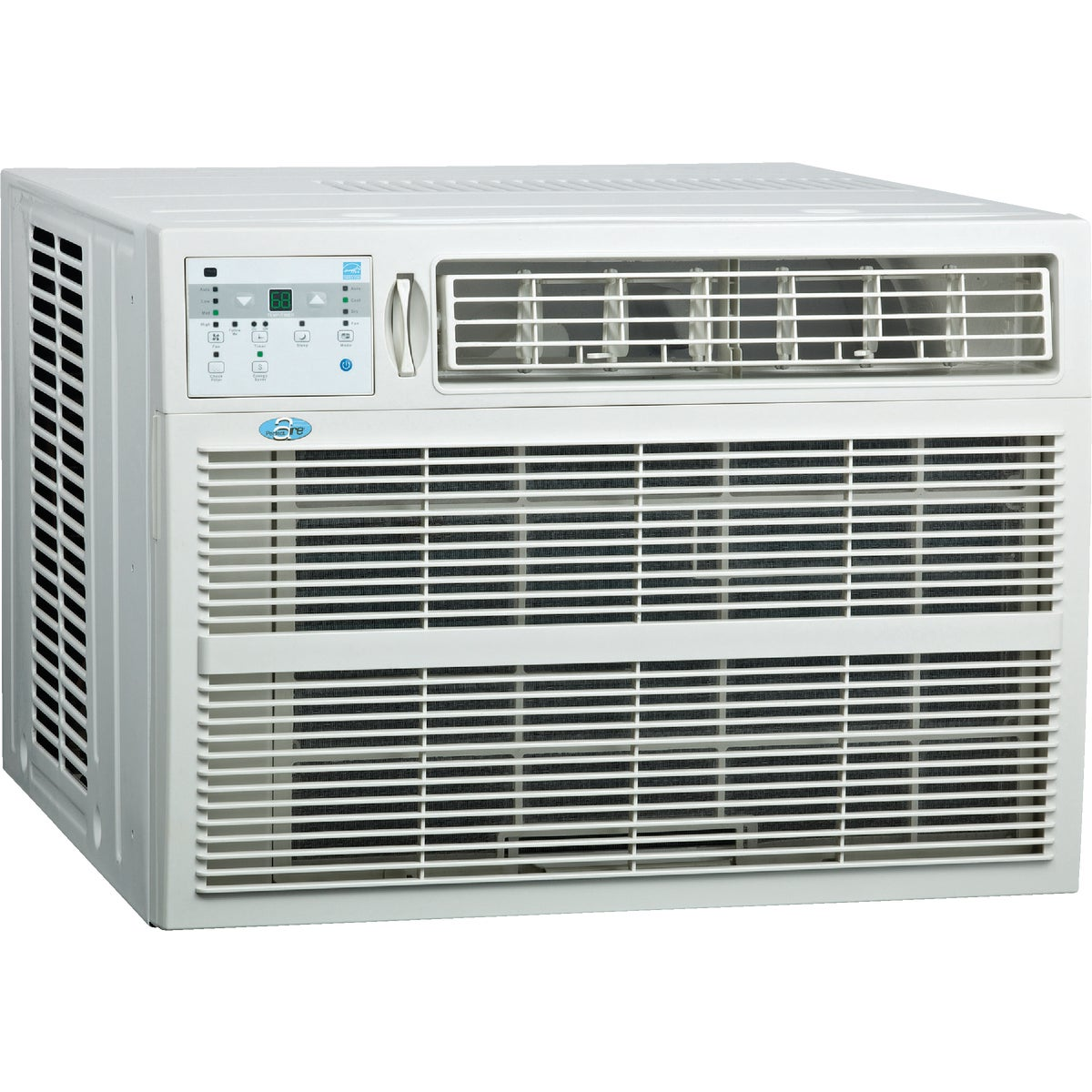 18000BTU AIR CONDITIONER - 2PAC18000 by Perfect Aire Import