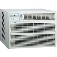 Perfect Aire 18,000 BTU Window Air Conditioner, 4PAC18000