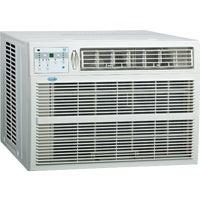 18000Btu Air Conditioner