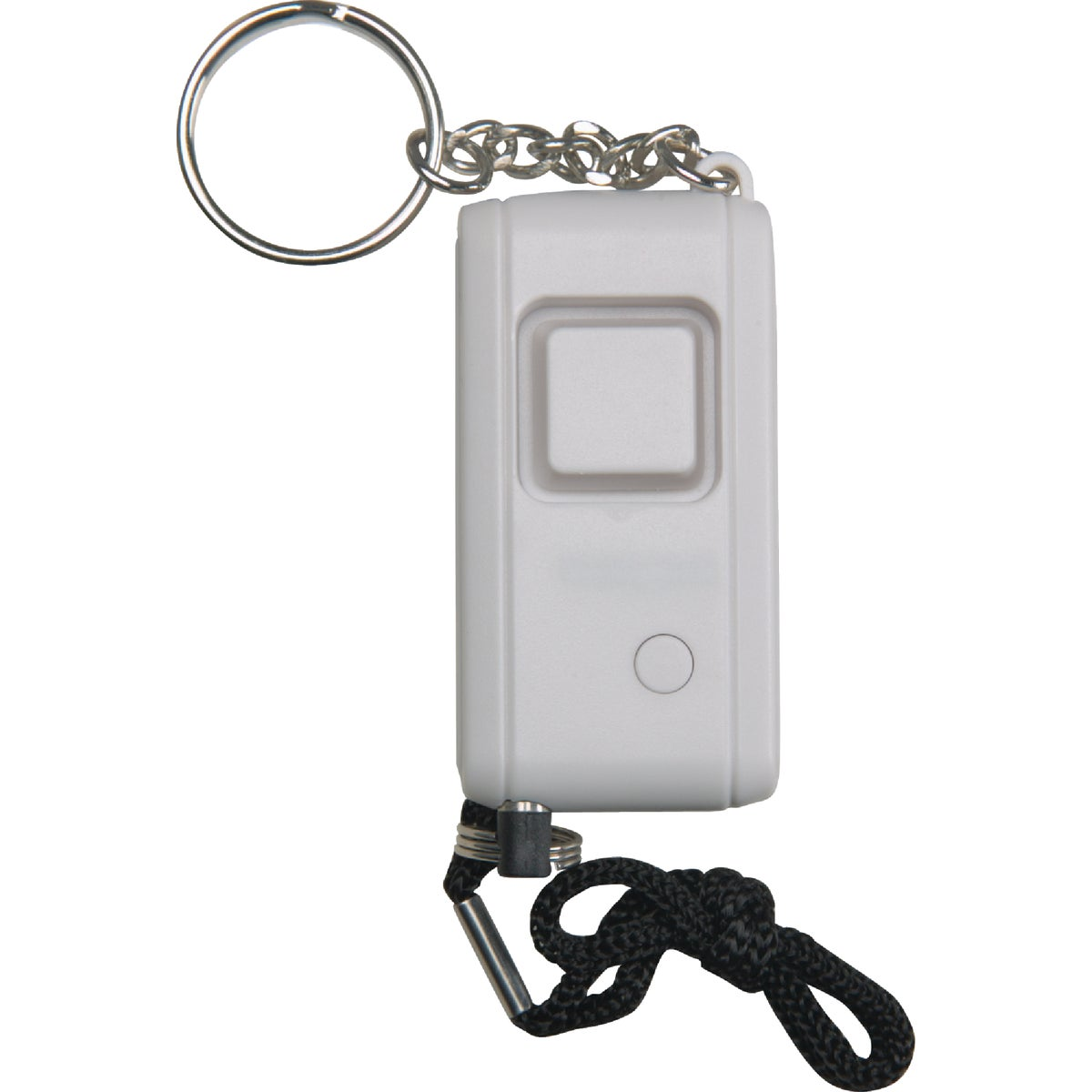 PERSONAL SECURITY ALARM - 51208 by Jasco Products Co
