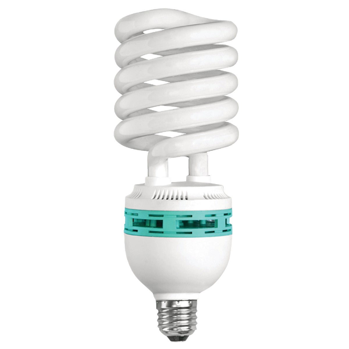 85W CFL REPLACEMENT BULB - WL62260 by Wobble Light