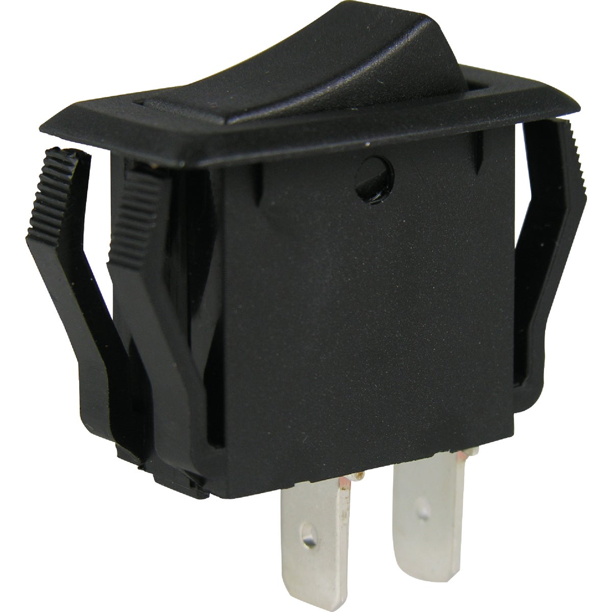 MED DUTY ROCKER SWITCH - GSW-41 by G B Electrical Inc
