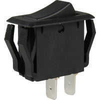 GB Electrical MED DUTY ROCKER SWITCH GSW-41