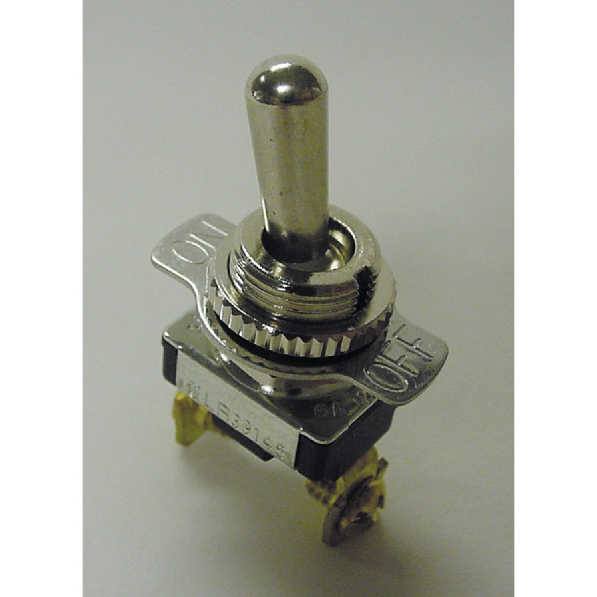 MED DUTY TOGGLE SWITCH