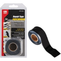 GB Electrical SELF SEALING TAPE HTP-1010