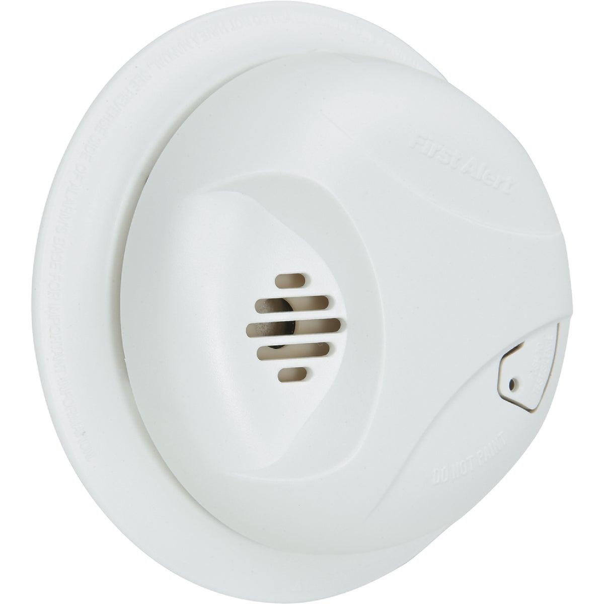 SMOKE ALARM - SA303CN3 by First Alert  Jarden
