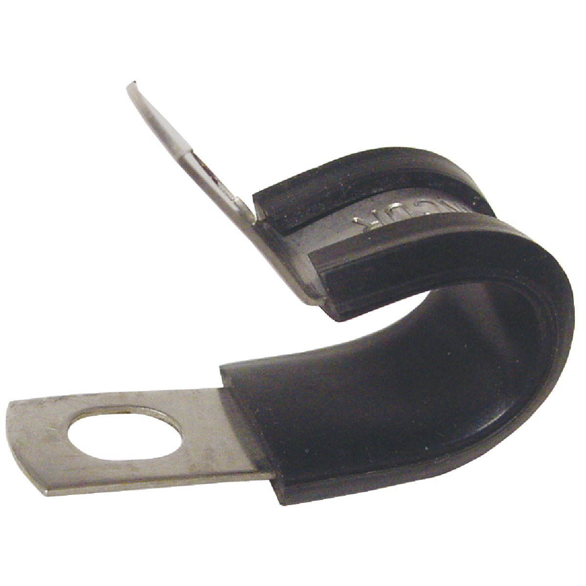 "1"" CUSHION CLAMP"