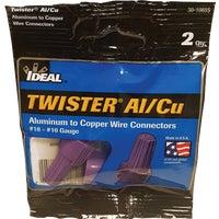 Ideal Al/Cu Wire Connector, 30-1065S
