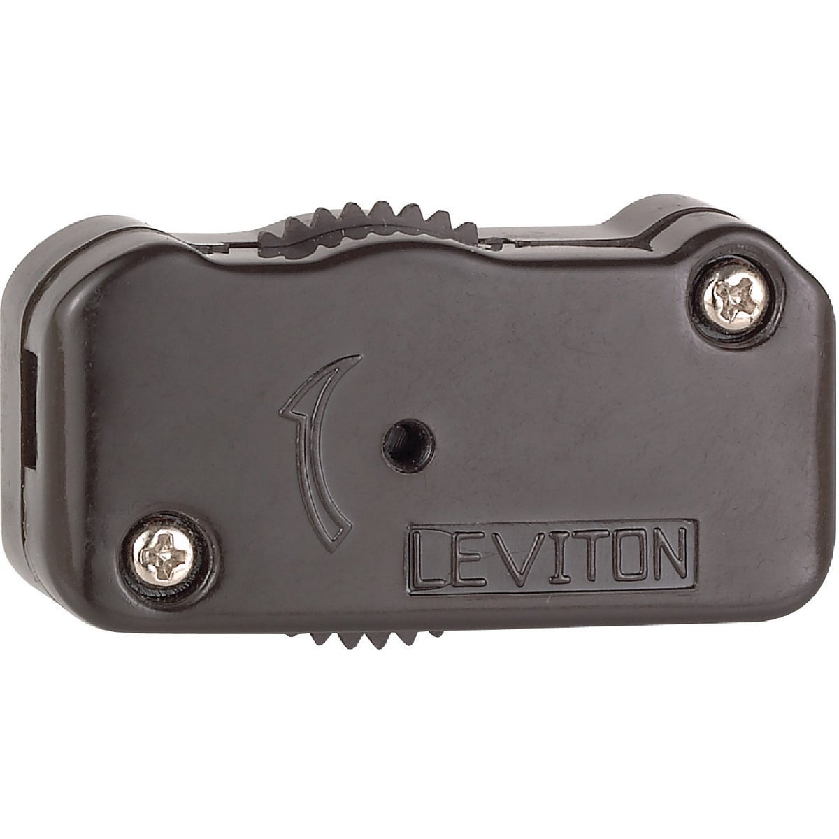 BRN CORD DIMMER - C20-01420 by Leviton Mfg Co