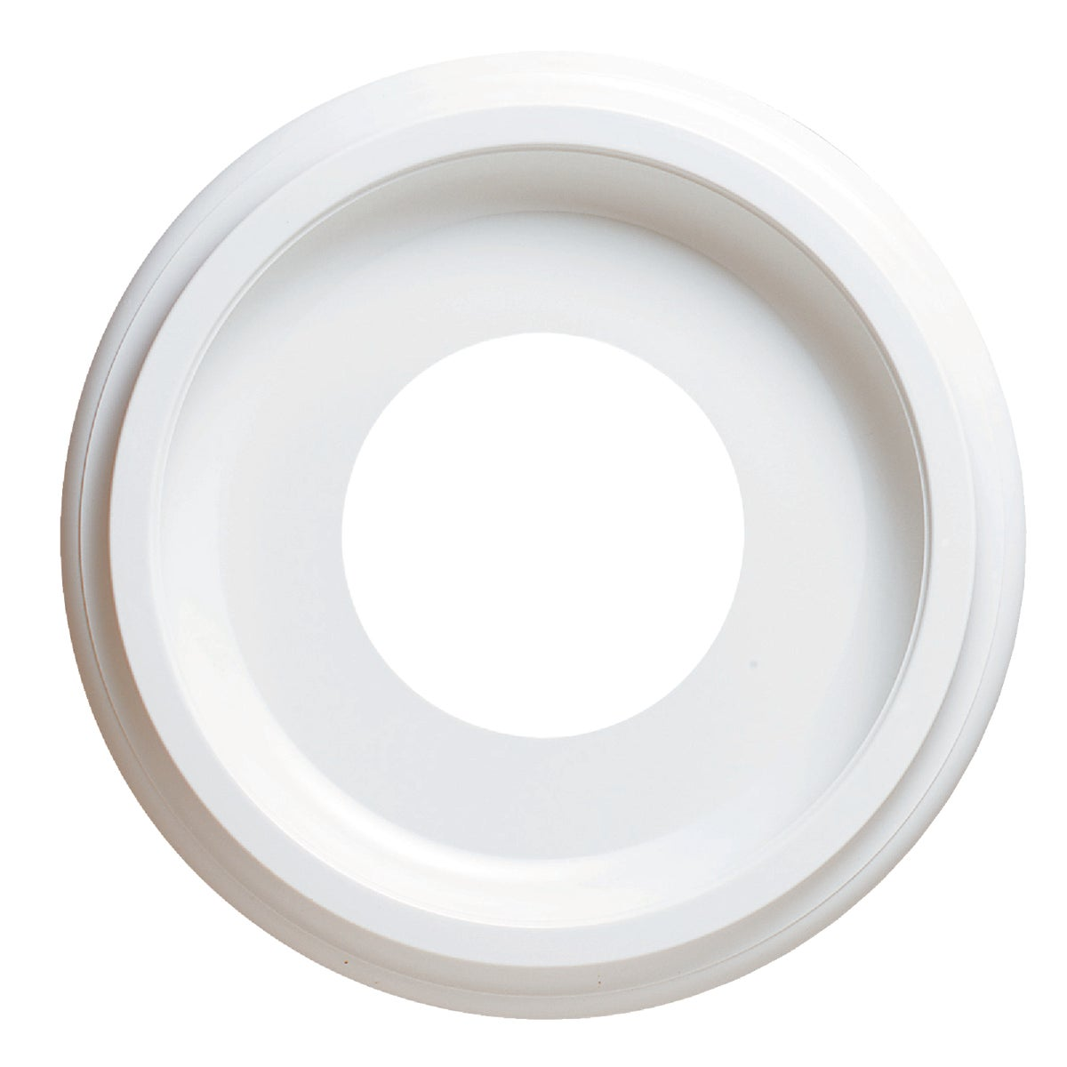 "10"" CEILING MEDALLION - 77037 by Westinghouse Lightng"