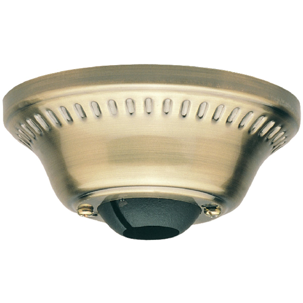 PB CEILING FAN CANOPY