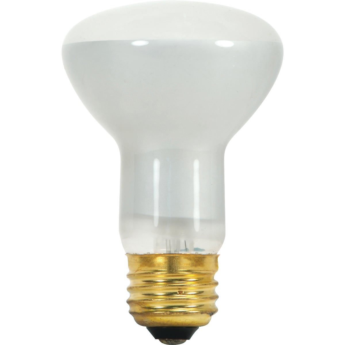 45W REFLECTOR BULB - 14878 45R20MI by G E Lighting