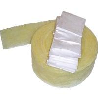 Wrap-On 1/2X3