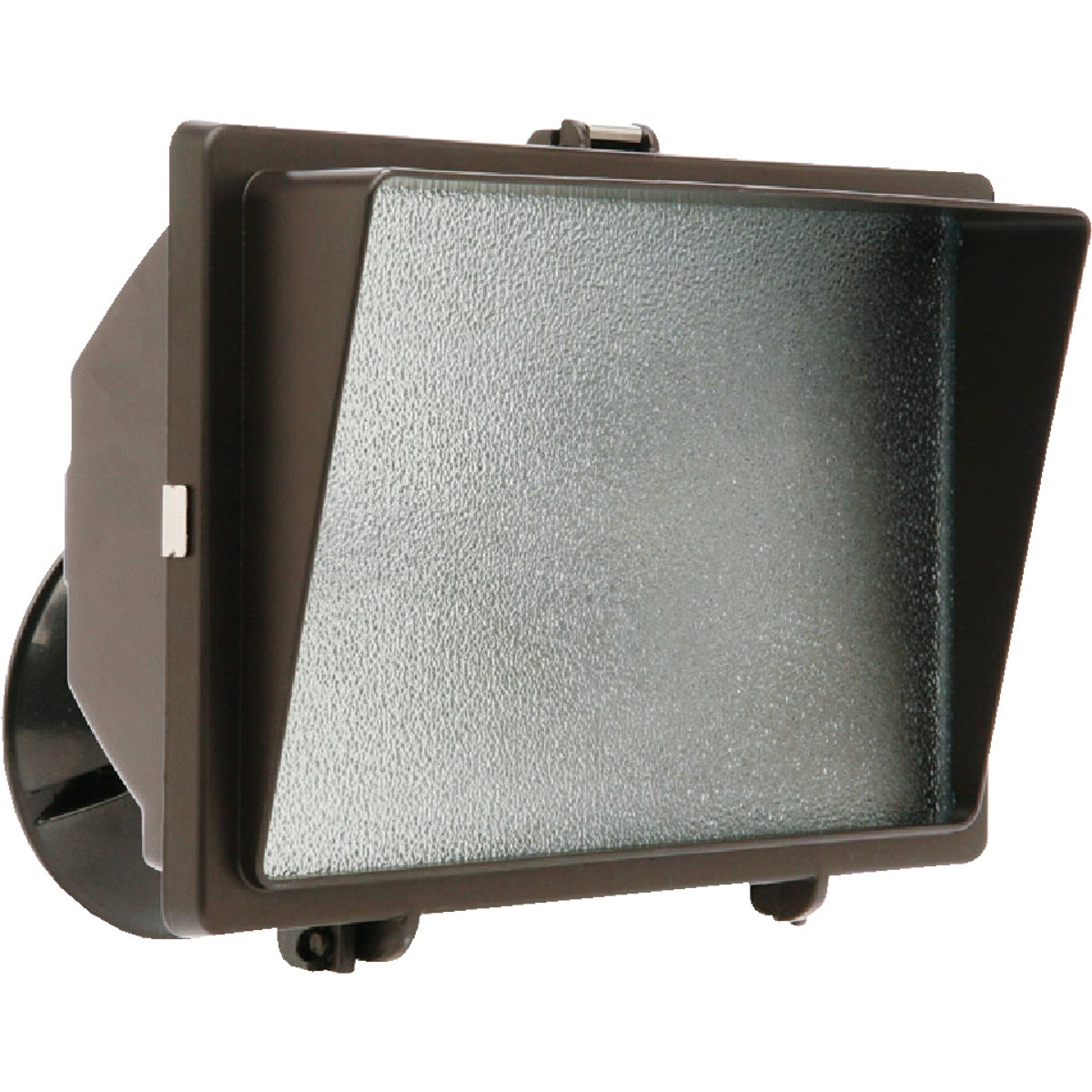 500W QTZ FIXTURE - QL-500-WL by Cooper Lighting
