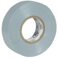 Do it Best Imports GRAY ELECTRICAL TAPE 515183