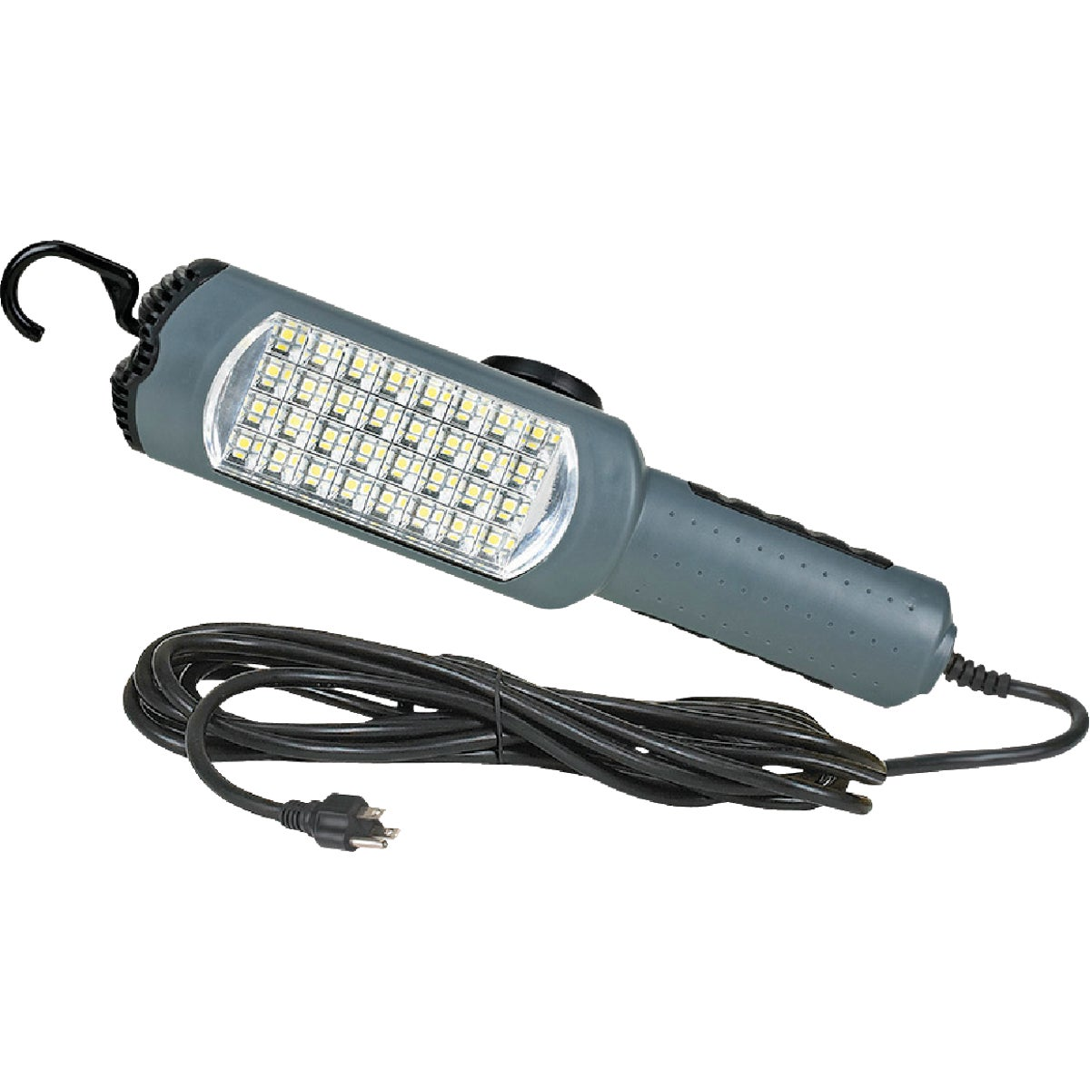 LED WORKLIGHT - LET50-15G by Alert Stamping & Mfg
