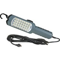 Alert LED WORKLIGHT LET50-15G