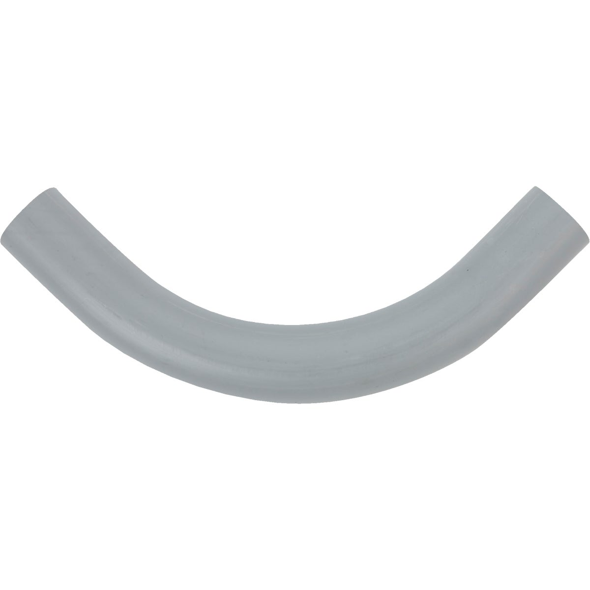 "2-1/2"" PVC ELBOW - UA9AKCAR by Thomas & Betts"