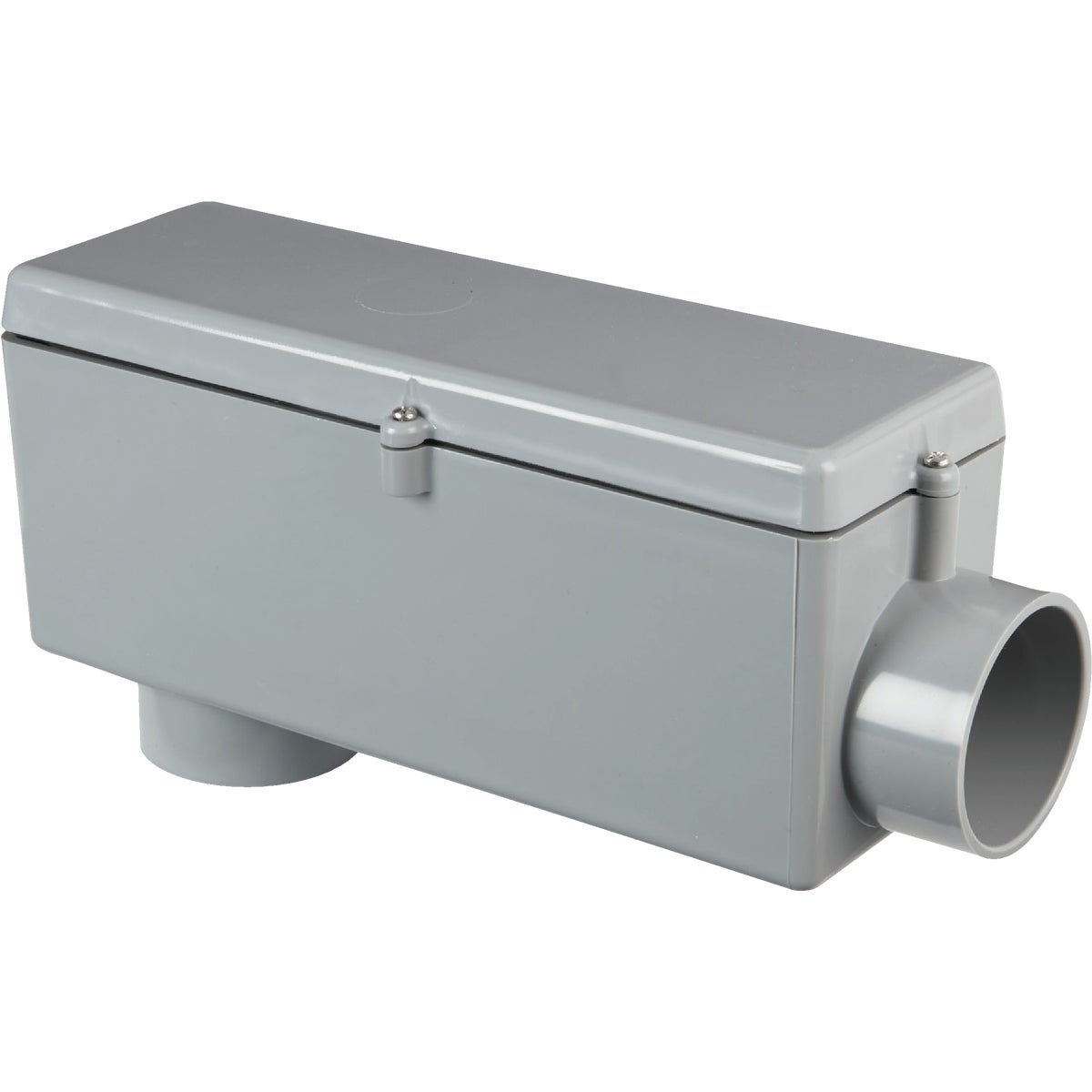 "2-1/2"" LB ACCESS FITTING - E986KCAR by Thomas & Betts"