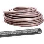 Liquidtight Flexible Nonmetallic Conduit