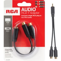 Audiovox Accessories 3