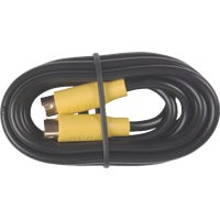 Audiovox Accessories 12' S-VIDEO CABLE VH913N