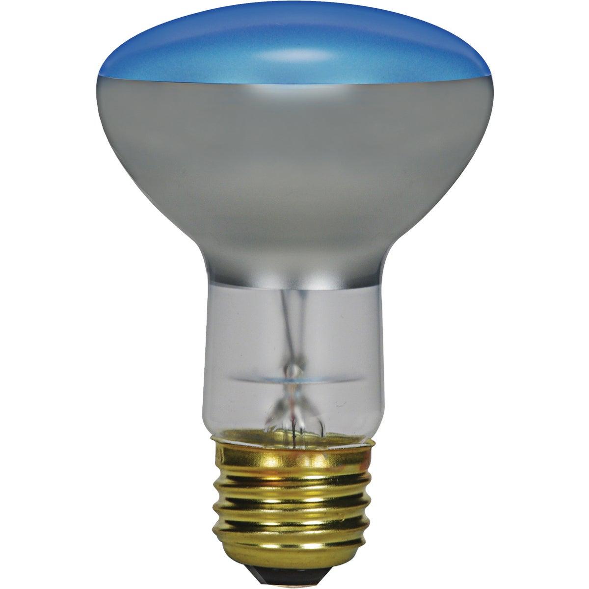 50W PLANT LIGHT BULB - 14888 by G E Lighting