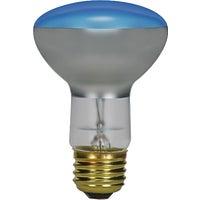 GE Lighting 50W PLANT LIGHT BULB 14888 50R20/PL