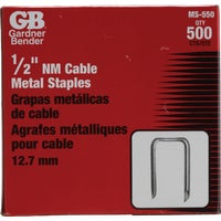GB Electrical 500PK 1/2