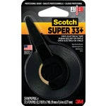 Scotch Vinyl Plastic Electrical Tape