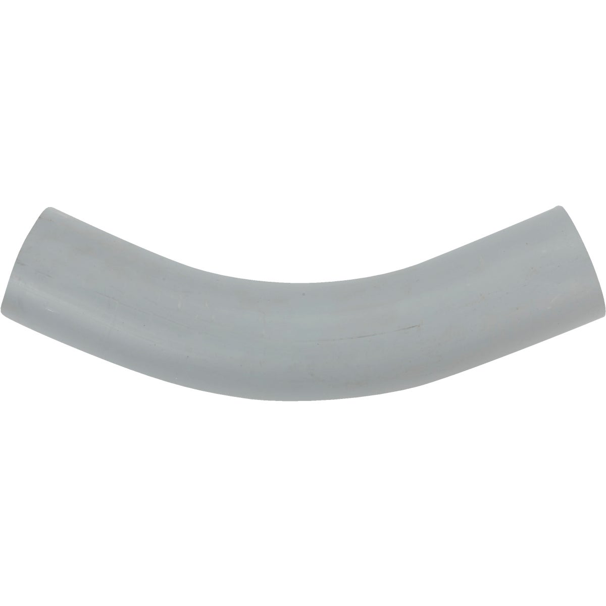 "3"" PVC ELBOW - UA7AL-CAR by Thomas & Betts"