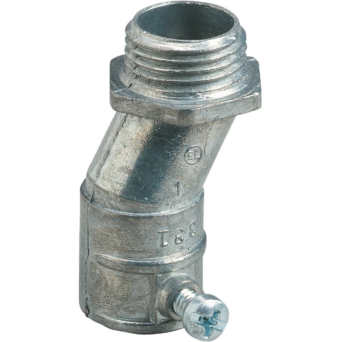 "1/2"" EMT OFFSET - TO2211 by Thomas & Betts"