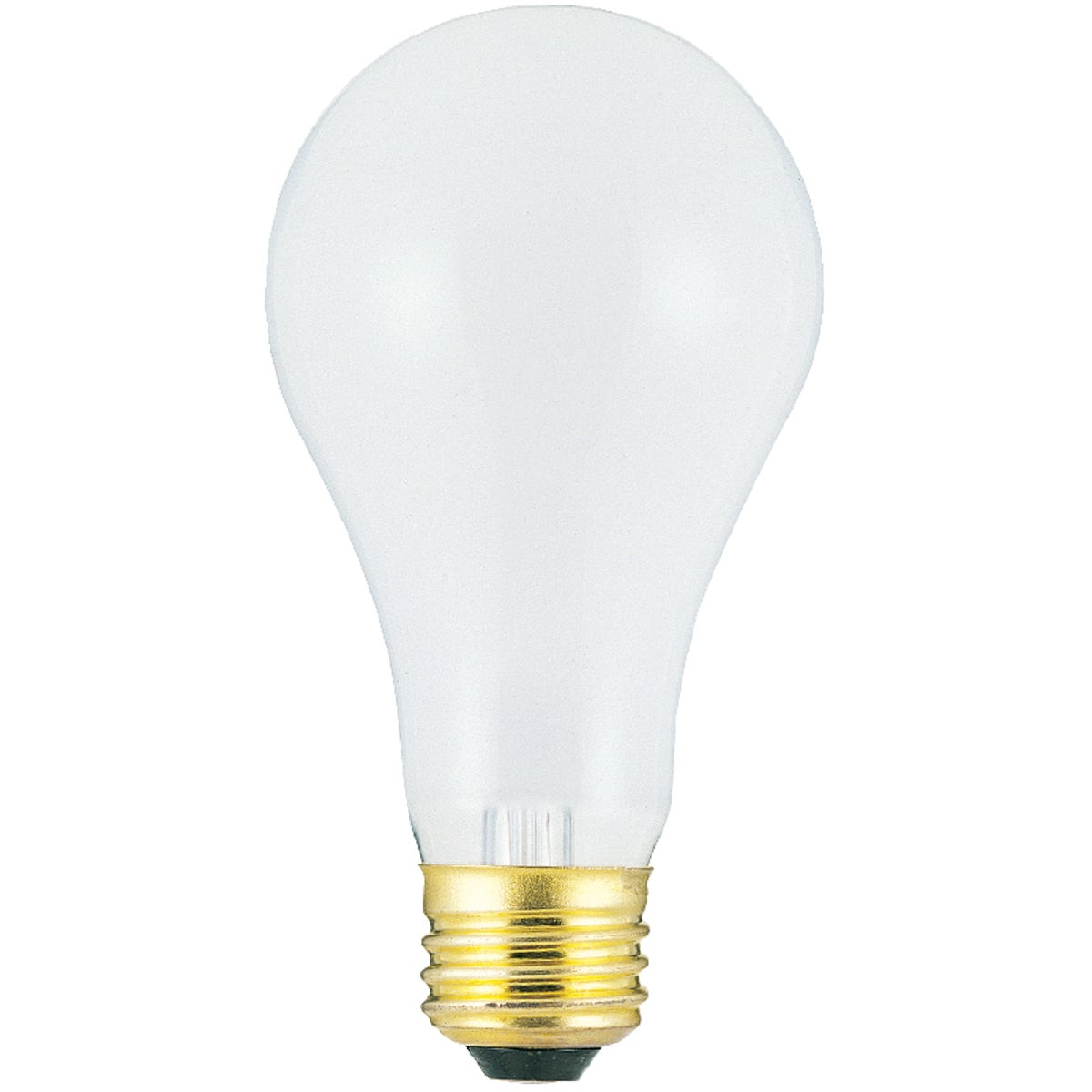 150W MEDIUM FROSTED BULB - 36959 by Westinghouse Lightng