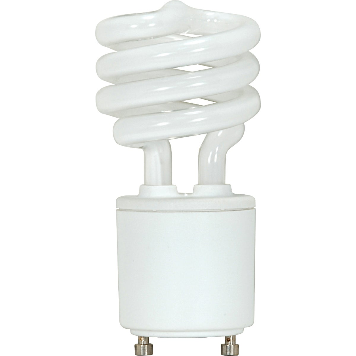 GU24 13W MINI TWIST BULB - 37990 by Westinghouse Lightng