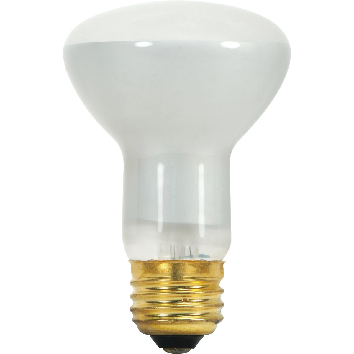 45W REFLECTOR FLOOD BULB - 04229 by Westinghouse Lightng