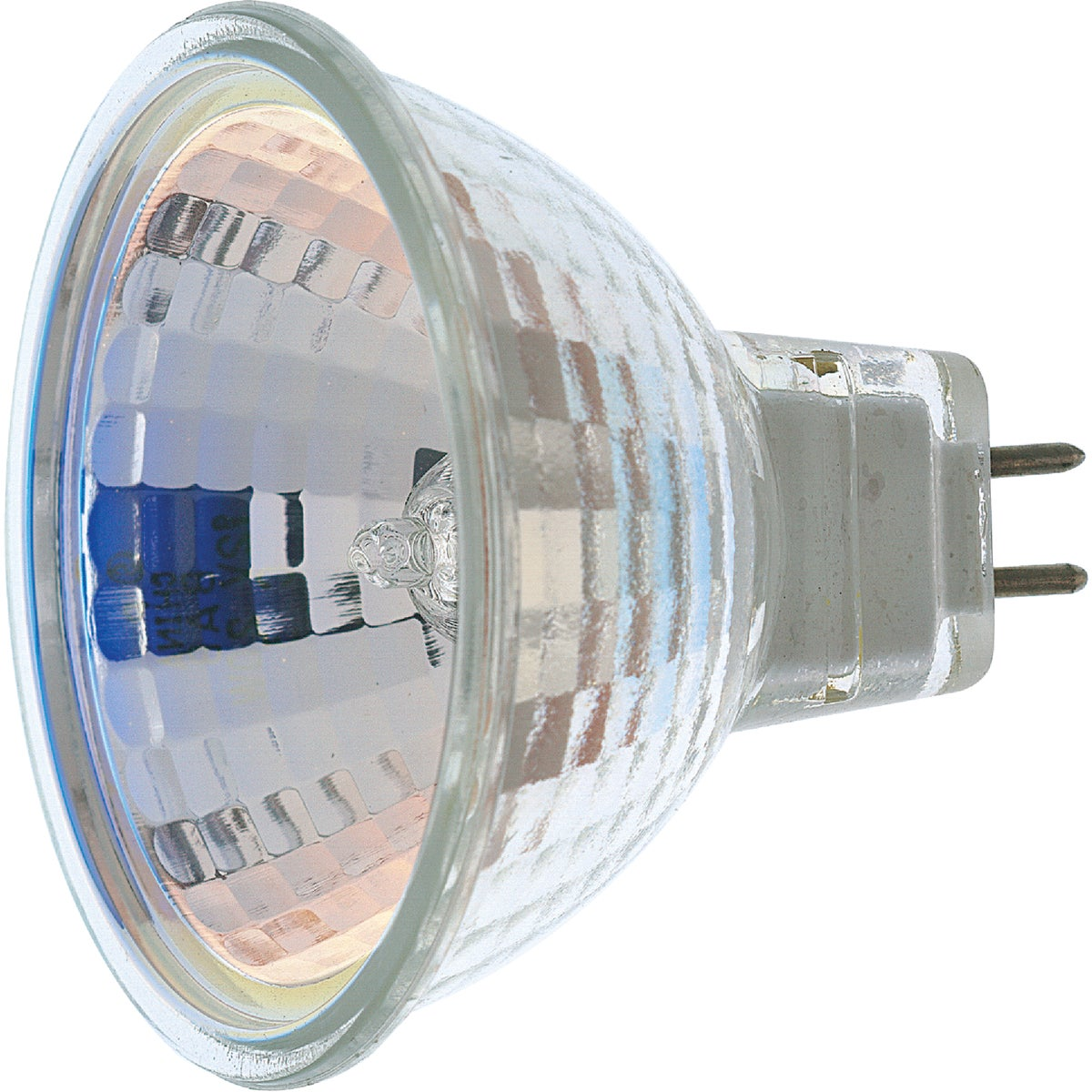 50W GU7.9/8.0 MR16 BULB - 04725 by Westinghouse Lightng