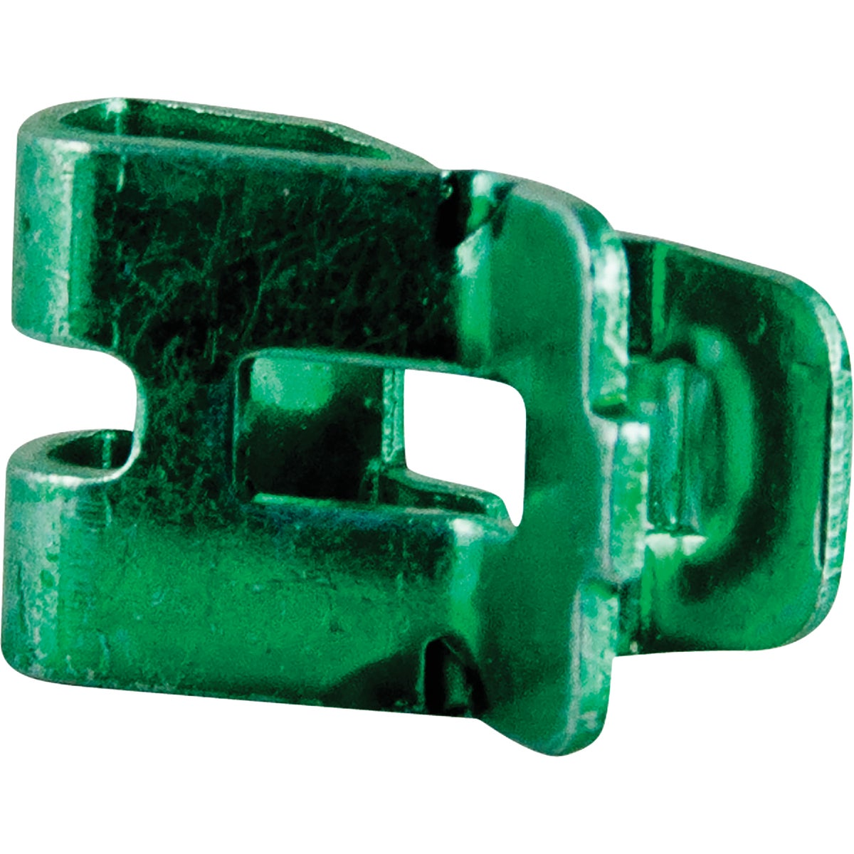 GROUNDING CLIP - GGC-1508 by G B Electrical Inc